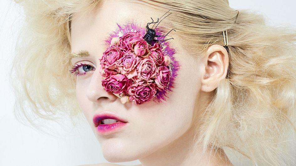 Sognare scarafaggi: qual è il significato? Ecco l'interpretazione dei sogni!