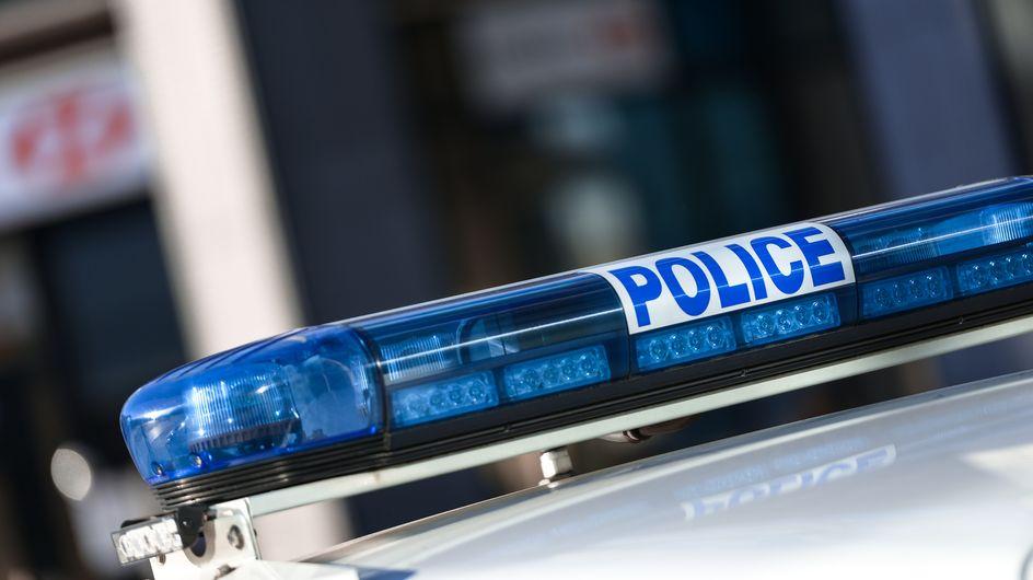 Deux adolescents arrêtés pour avoir violé une mineure et diffusé la vidéo sur Twitter