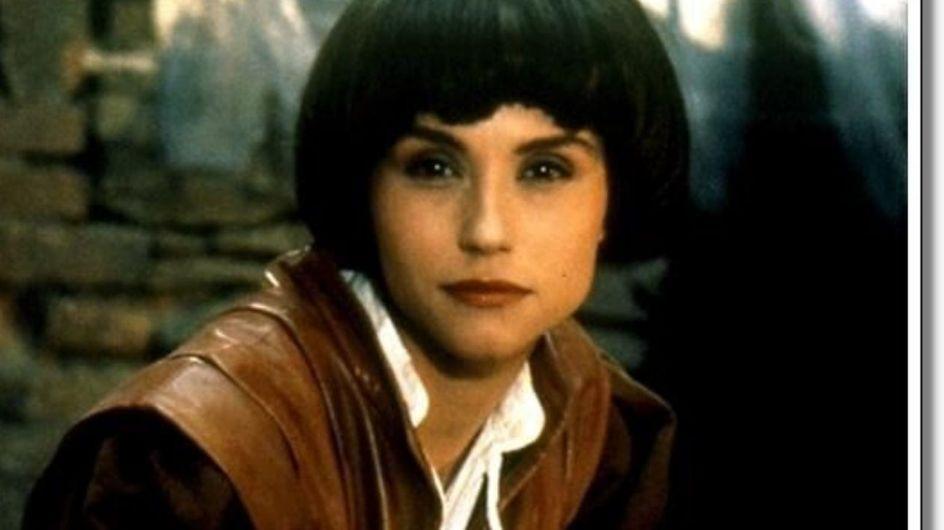 Torna in tv Fantaghirò: ecco cos'abbiamo imparato dal fantasy anni 90