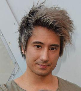 Julien Bam schließt YouTube-Kanal: Was steckt dahinter?