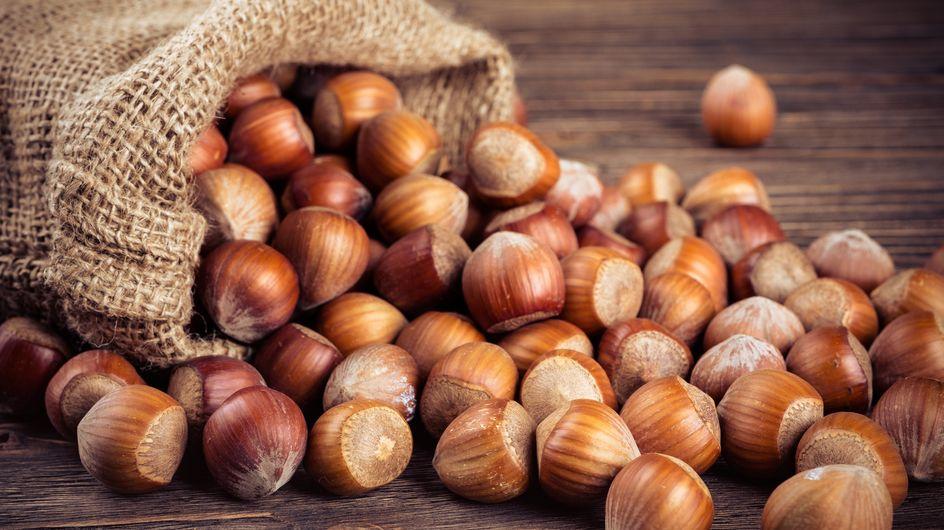 30% des noisettes des Ferrero Rocher seraient récoltées par des enfants exploités