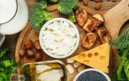 Dans quels aliments trouver du bon calcium ?
