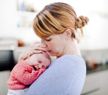 Burn-out maternel : quels sont les signes et comment s'en sortir ?