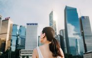 El aumento de mujeres solteras en Hong Kong puede repercutir en el mercado inmob