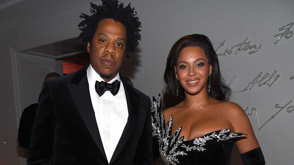Beyoncé dévoile une vidéo de ses enfants et ils ont bien grandi !