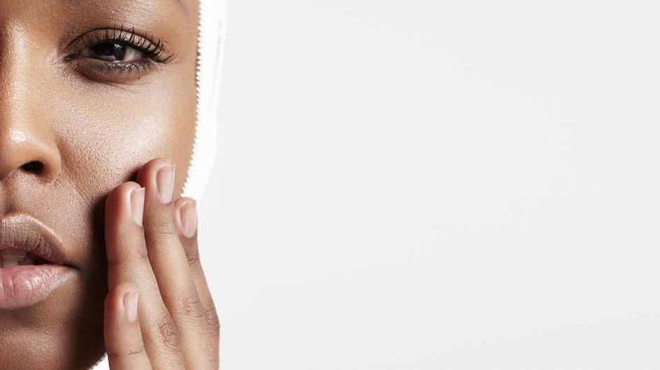 Radiofrecuencia facial para una piel más joven: descubre qué es y para qué sirve