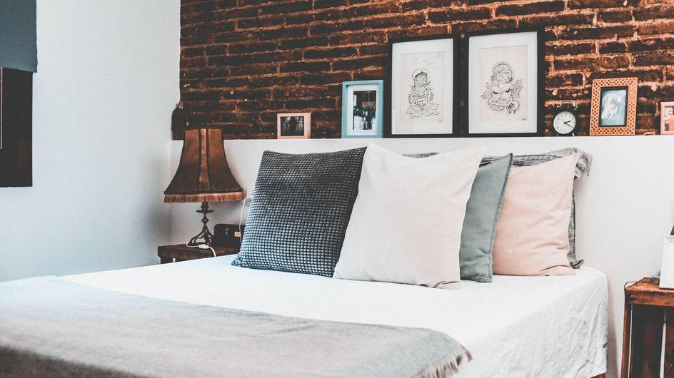 ¡Desmontando mitos! 7 claves para elegir el colchón perfecto
