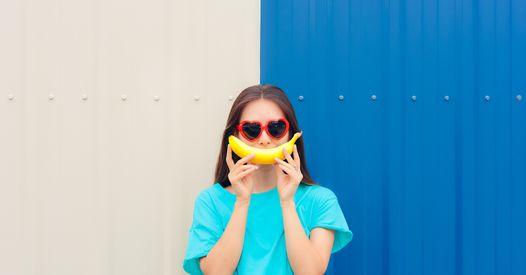 Aliments riches en potassium - le potassium, un minéral..