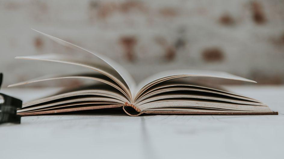 Pourquoi Le journal de Claire Cassidy est un thriller à lire absolument