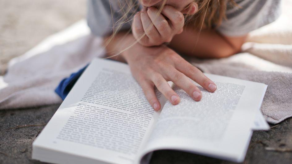 'El Consentimiento', un libro que habla de la pedofilia y los fallos del sistema