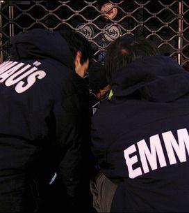 Ces accusations de violences et d'agressions sexuelles qui embarrassent Emmaüs