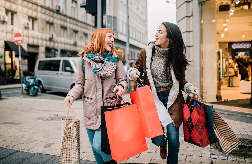 5 scarpe da comprare durante i saldi invernali 2020