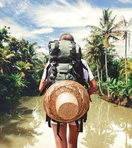5 conseils pour savourer ses vacances grâce au slow travel