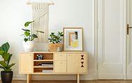 Flur dekorieren: 5 geniale Ideen für den Eingangsbereich