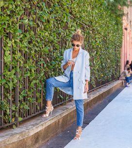 Outfit aufwerten: So sieht dein Look gleich viel edler aus!