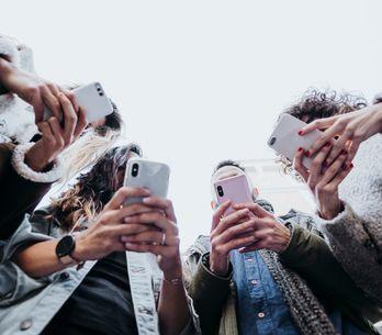 5 modelli di smartphone da comprare durante i saldi invernali 2020
