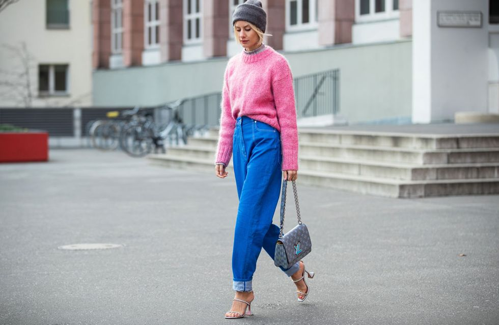 Jeans-Trends 2020: Diese 4 Denim-Styles sind jetzt in