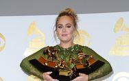 Ecco perchè non ha senso parlare del peso di Adele