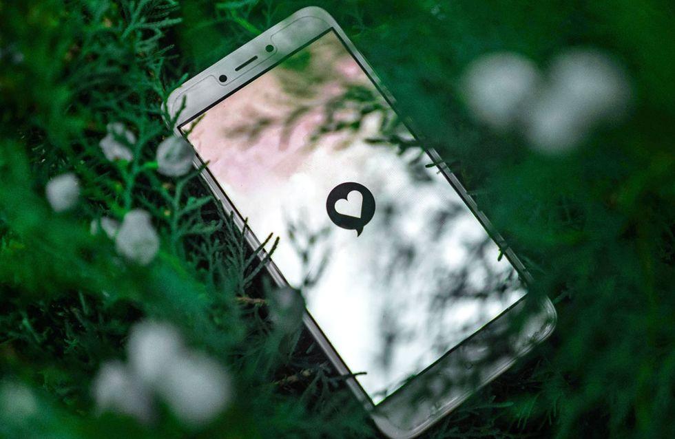 Digitaler Minimalismus: So entrümpelt ihr euer Smartphone