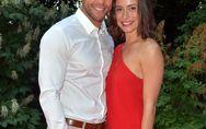 Andrej Mangold & Jenny Lange: Sind sie schon verlobt?