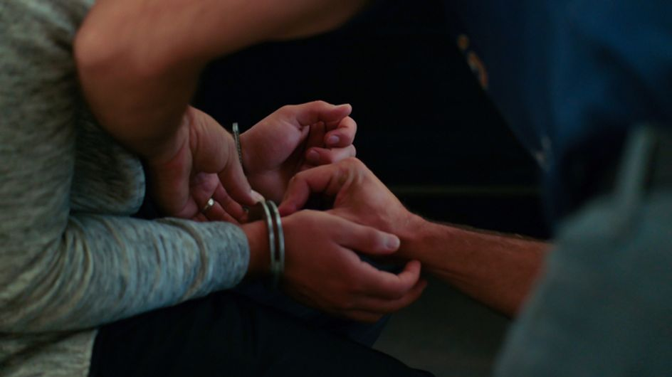 Au Royaume-Uni, un violeur en série condamné à la perpétuité