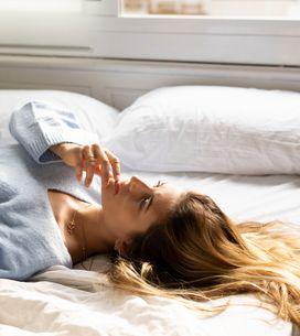 ¿Por qué siento dolor durante el sexo? Estas son las causas de la dispaurenia