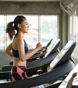 Des exercices cardio ciblés pour vous raffermir là où il faut