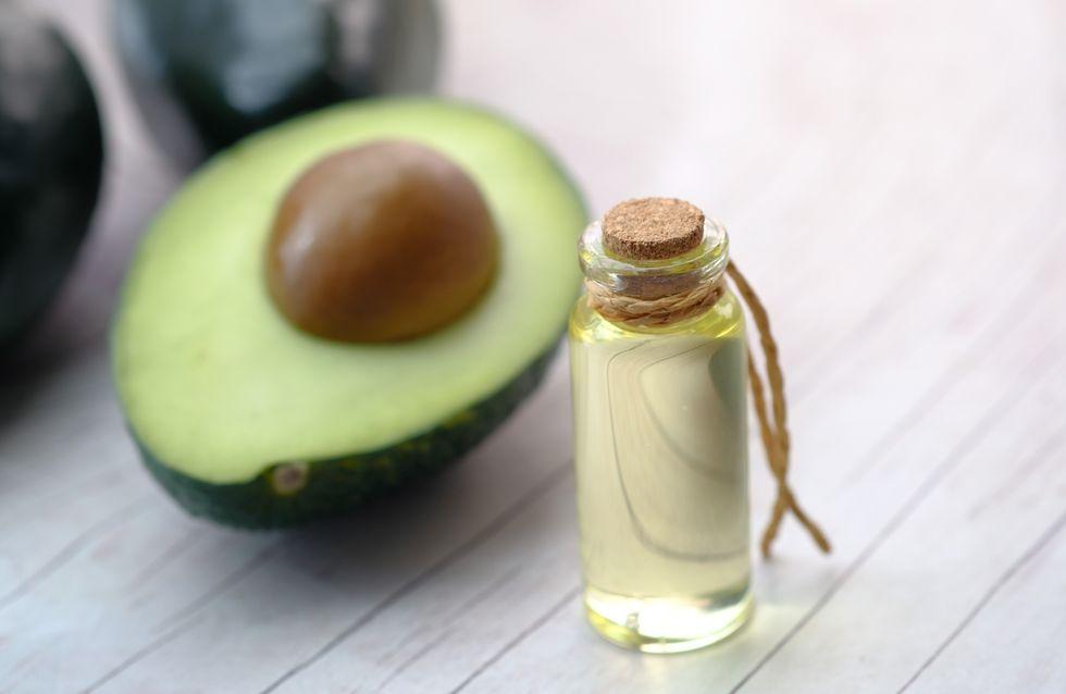 Olio di avocado: un prezioso alleato di bellezza