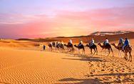 Reisetrends 2020: An diese 7 Orte solltet ihr jetzt reisen
