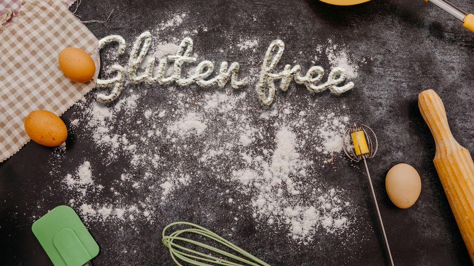 Cereali senza glutine: quali sono e le loro qualità!