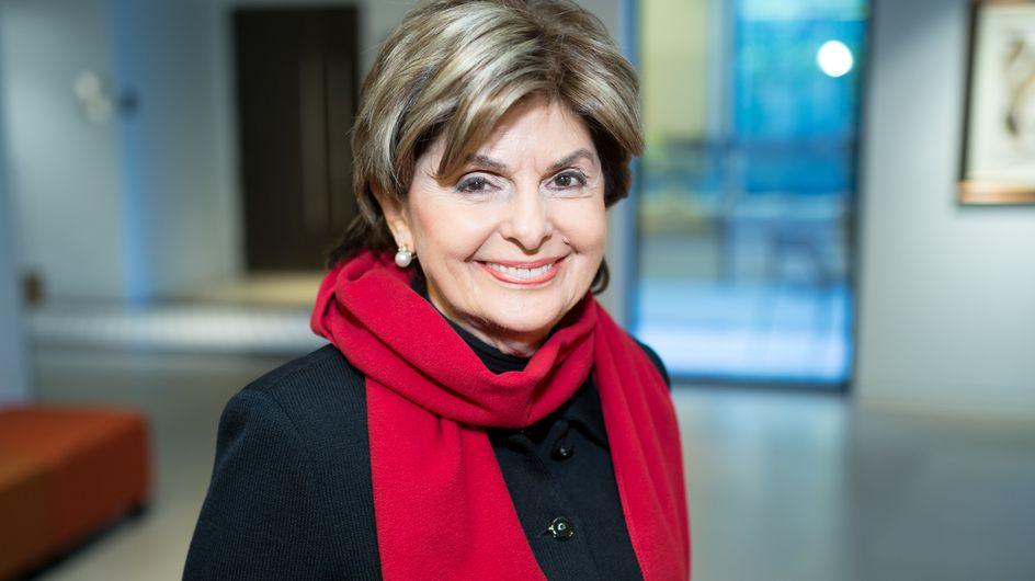 Qui est Gloria Allred, l'avocate la plus redoutée des prédateurs sexuels ?