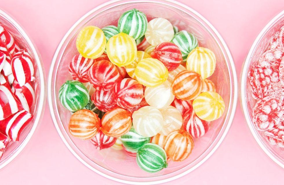 Bonbons selber machen: Die besten Tipps und Rezepte