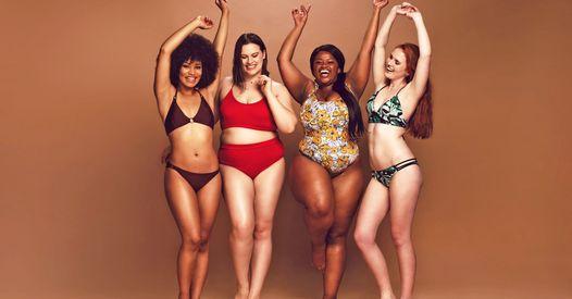 Welcher Bikini Passt Zu Meiner Figur Test