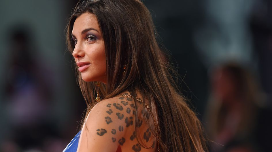 Sanremo 2020: tutte le donne del Festival