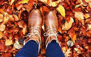 ¿Deseando renovar tu calzado? Descubre los mejores productos en oferta