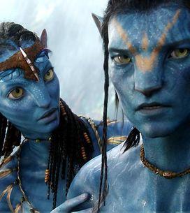 Avatar 2 se dévoile de plus en plus avec de nouvelles images