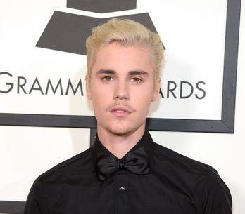 A 25 ans, Justin Bieber annonce être atteint d'une maladie incurable
