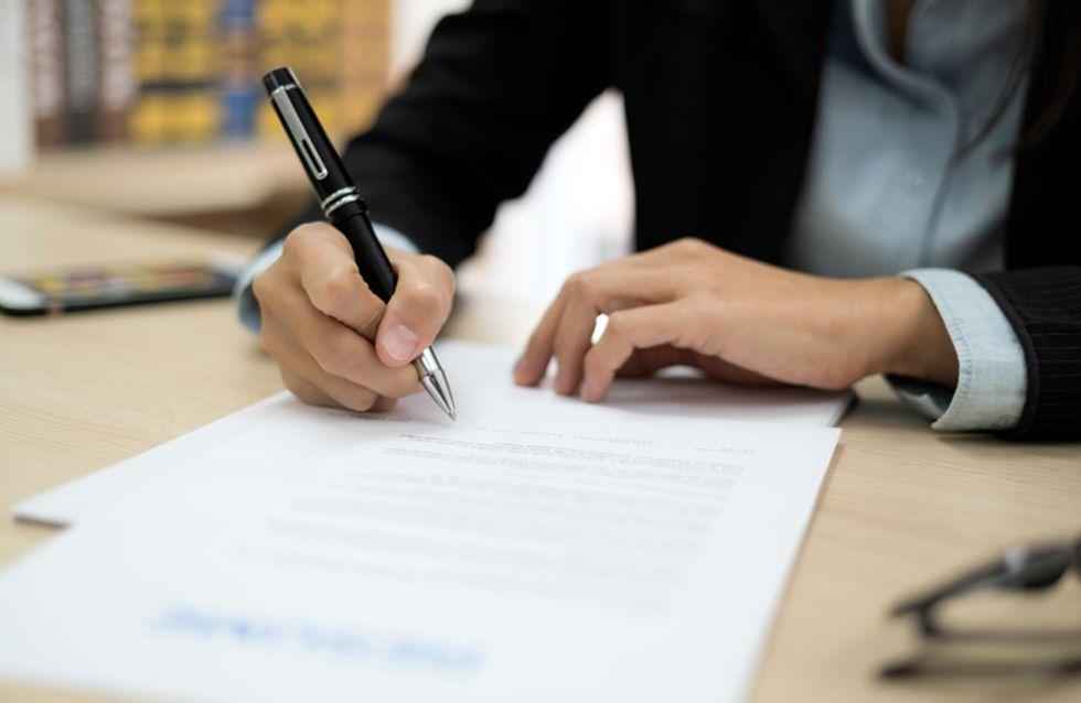 La discrimination à l'embauche envers les candidats d'origine maghrébine enfin révélée au grand jour