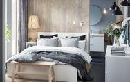 ¿Quieres dormir mejor? 5 consejos para elegir el colchón perfecto para ti