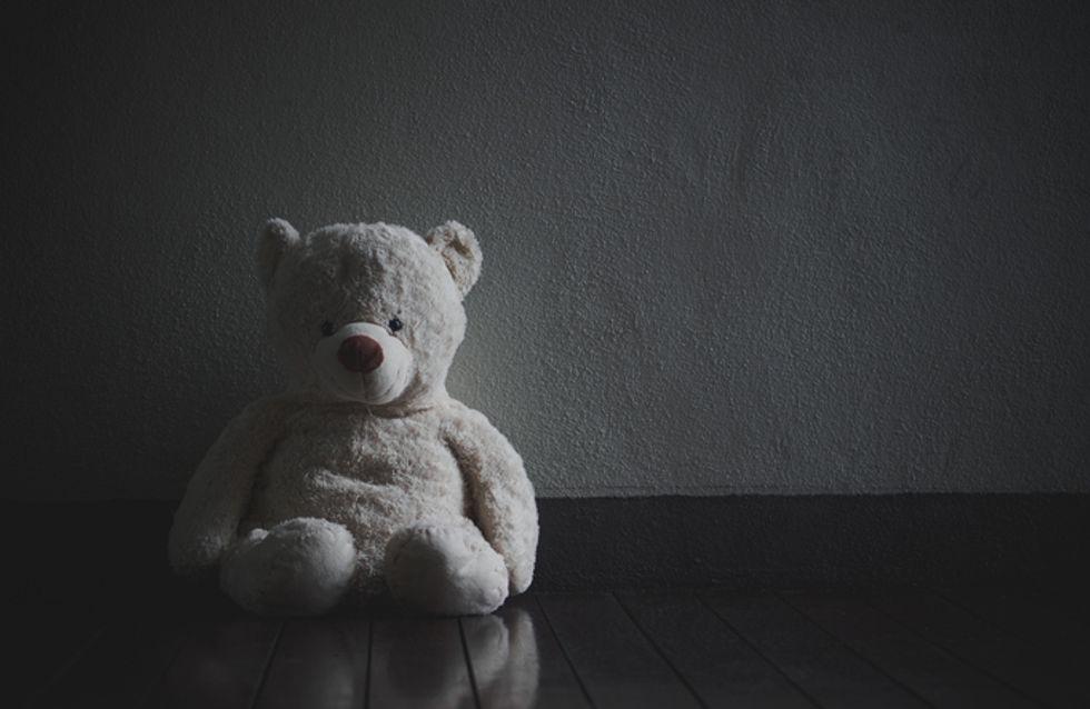 En 2020, le gouvernement va-t-il enfin se pencher sur la question du consentement des mineurs ?