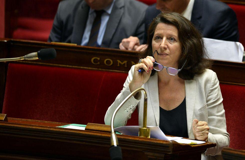 Les femmes, toujours largement sous médiatisées dans la presse française