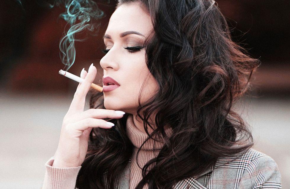 Endlich Schluss mit Rauchen: So schaffst du den großen Schritt