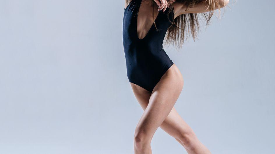 Comment étirer tes psoas, ces muscles inconnus et déterminants pour ton corps ?