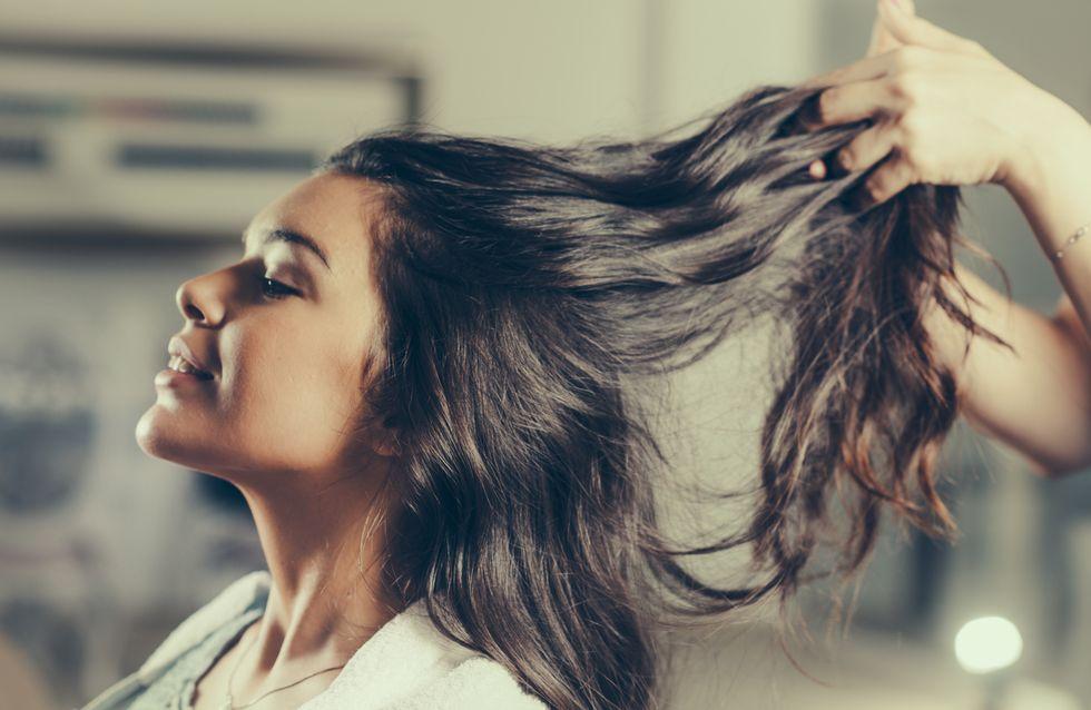Extension capelli: tutte le cose che devi sapere!