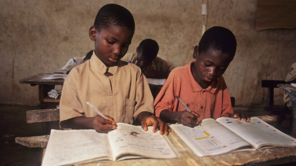 Le destin tragique de Laurent Barthélémy, jeune Ivoirien qui rêvait de l'eldorado français