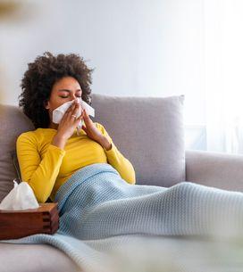 Antistaminico naturale: come combattere le allergie di stagione con la natura