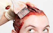 Cheveux rouges : 5 questions à se poser avant de sauter le pas