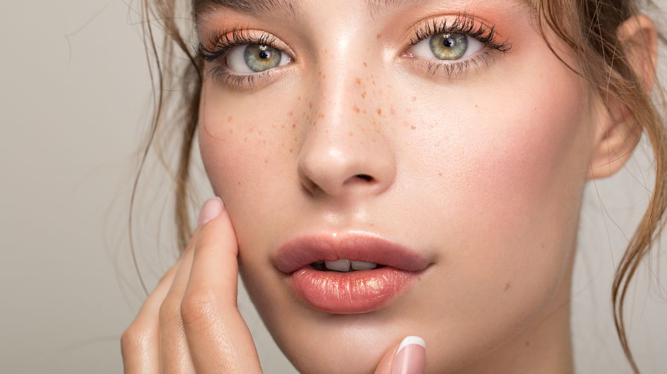 ¿Cómo evitar que la contaminación acelere el envejecimiento de nuestra piel?