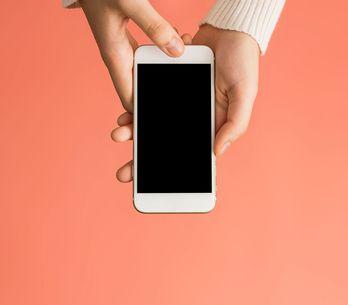 Digital Detoxing: 9 Tipps für weniger Smartphone in deinem Leben