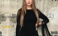 Enisa Desue: Protzige Room Tour schockt ihre Fans